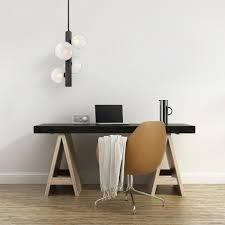 hudson furniture lighting. hinsdale pendant by hudson valley lighting furniture