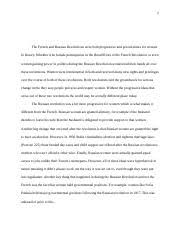 french revolution study resources 2 pages history 150 essay 1coursehero