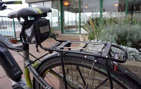 Pro Bike Display Stand Review Haibike Xduro Trekking Pro Review 89