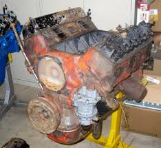 similiar ford y block complete engine keywords engines engines components for on racingjunk classifieds 278