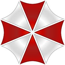 Datei:Umbrella Corporation logo.svg – Wikipedia