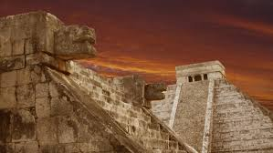 what were some major accomplishments of the aztec and an what were some major accomplishments of the aztec and an civilizations com