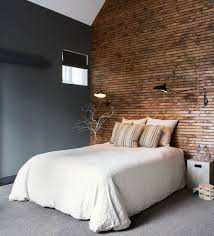 small bedroom furniture arrangement ideas. Bedroom:Small Bedroom Arrangement Industrial Interior Design Books Furniture Small Ideas