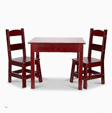 childrens wooden table and chairs luxury toddler dining chair wood elegant mid century od 49 teak