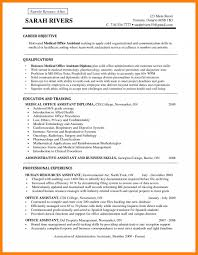 Resume Templates 005 Resumes Examples For Job Of Your Sdboltreport