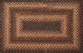 cotton braided rug enigma cotton braided rug cotton oval braided rugs cotton braided rug
