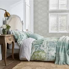 waterperry bedding waterperry