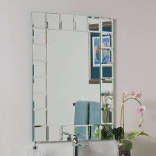 Small Picture Bathroom Beauty Mirror Wc Mirrors Extra Large Mirrors Oversized