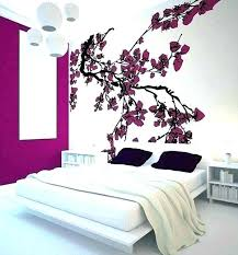 lovely things for wall decoration and wall decor for bedroom bedroom wall decoration ideas bedroom wall