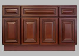 Inside Of Kitchen Cabinets Base Kitchen Cabinets With Drawers Ideas For Your Drawers Inside