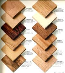 furniture making ideas. Wood For Making Furniture Clever Ideas Photo Solid Soft Close Toilet Seat Images .