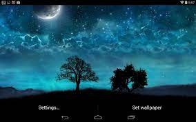 Awesome 3d wallpaper for samsung galaxy ...
