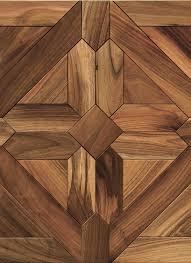 parquet wood flooring vernantes available in character prime grades made of european oak european walnut