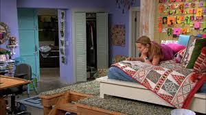 get teddy duncan s bedroom. teddy s bedroom. the duncan house good luck charlie wiki fandom powered by wikia get bedroom e