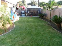 Small Picture Small Backyard Design Ideas Uk Best Garden Reference