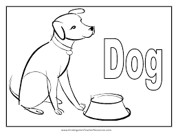 Small Picture Dog Bone Print OutsBonePrintable Coloring Pages Free Download