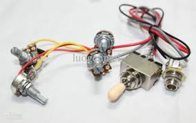 guitar wiring harness solidfonts throbak 50 s style les paul guitar wiring harness for electric