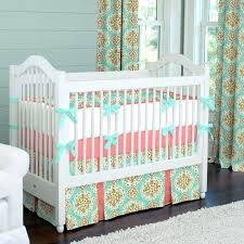 baby nursery baby nursery floor rugs newborn girl bedroom sweet crib doll feather rug area