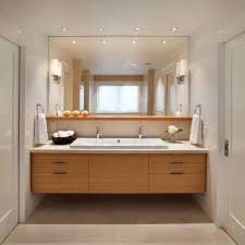 modern classic contemporary bathroom san francisco