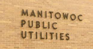 Image result for manitowoc water utility