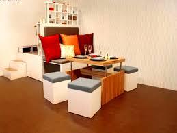 nyc apartment furniture. Lighting Marvelous Studio Apartment Furniture 27 Ikea Ideas For Apartments Apt Australia Nyc