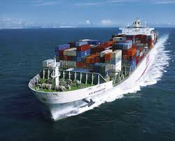 35 container ship hd wallpapers backgrounds wallpaper abyss