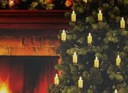 Bethlehem lighting Snowman Gki Bethlehem Lighting Luminara Christmas Candle Light Set Inch Bronze Ebay Live On Beauty Home Lighting Lights Outdoor Lighting 48 Gki Bethlehem Lighting Shop Gkibethlehem Lighting 65 Ft Pre Lit
