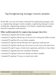 topengineeringmanagerresumesamples conversion gate thumbnail jpg cb