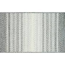 gray braided rug gray braid rug x in gray and white braided rug gray braided rug