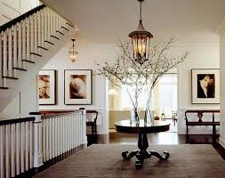 modern entryway lighting. modern elegant foyer lighting fixtures decor a new concept of entryway