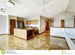 Download Empty Studio Apartments Gen4congress Com