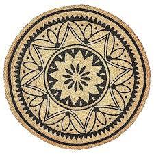 bath rug target target round rug round rug target on kitchen rug grey rug target rugs