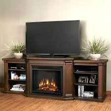 bobs furniture tv stand fireplace bobs furniture stand fireplace electric fireplace heater stand with impressive bobs furniture bobs furniture stand
