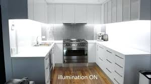 concealed lighting ideas. Cabinet Lighting Great Led Under Direct Wire Linkable Concealed Cabinets Ideas Le Archived On Category