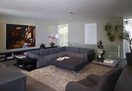 Urban Living Room Design Urban Living Room Design Home Design Inspiration