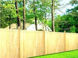 vinyl fence panels lowes. Lowes White Vinyl Fence Panels Iron Fencing  Wrought .