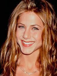 Jennifer Aniston Hair Style hair evolution jennifer aniston 4219 by wearticles.com