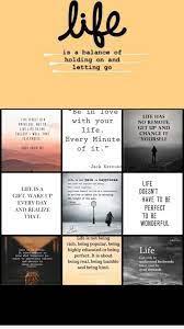 inspiring quotes, motivational quotes ...