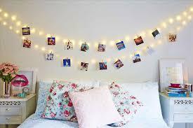 lighting for girls bedroom. Impressive Fairy Lights Girls Bedroom Teenage Girl With Pretty Light Ideas Inspiration Lightsfuncouk Lighting For I