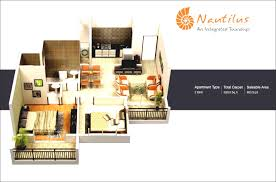 apartments design plans. Emejing Best Studio Apartments Images Decorating Interior Design Cool Apartment Layouts Floor Plans Homes Software Plan