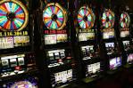 casinos maquinas tragamonedas para jugar