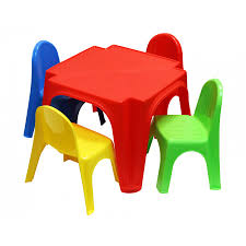 childrens plastic table and chairs set childrens desks ikea furniture storage full size