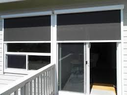 exterior window sun shades exterior window sun shades shades idea