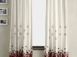 Stylish Living Room Curtains Stylish Living Room Curtains Home And Interior