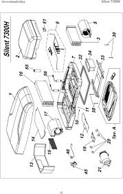 Opel Astra Wiring Diagram