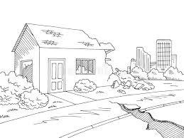 Lihat ide lainnya tentang gambar, halaman mewarnai, poster peta. Earthquake Black Stock Illustrations 2 952 Earthquake Black Stock Illustrations Vectors Clipart Dreamstime