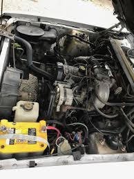 1986 ford thunderbird turbo coupe gst 5 1986 Ford Thunderbird Cruise Control Wiring 1986 Thunderbird Interior