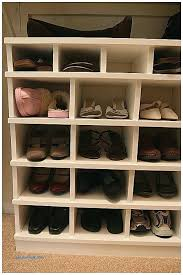 shoes storage target shoe storage bench best of racks tar shoe bench shoe racks at shoes storage