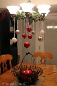 877 best Ugly Sweater Party Ideas..... images on Pinterest ...
