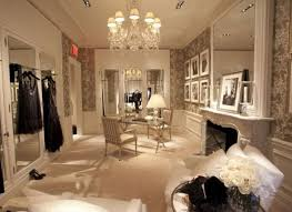 25 Luxury Closets for the Master Bedroom